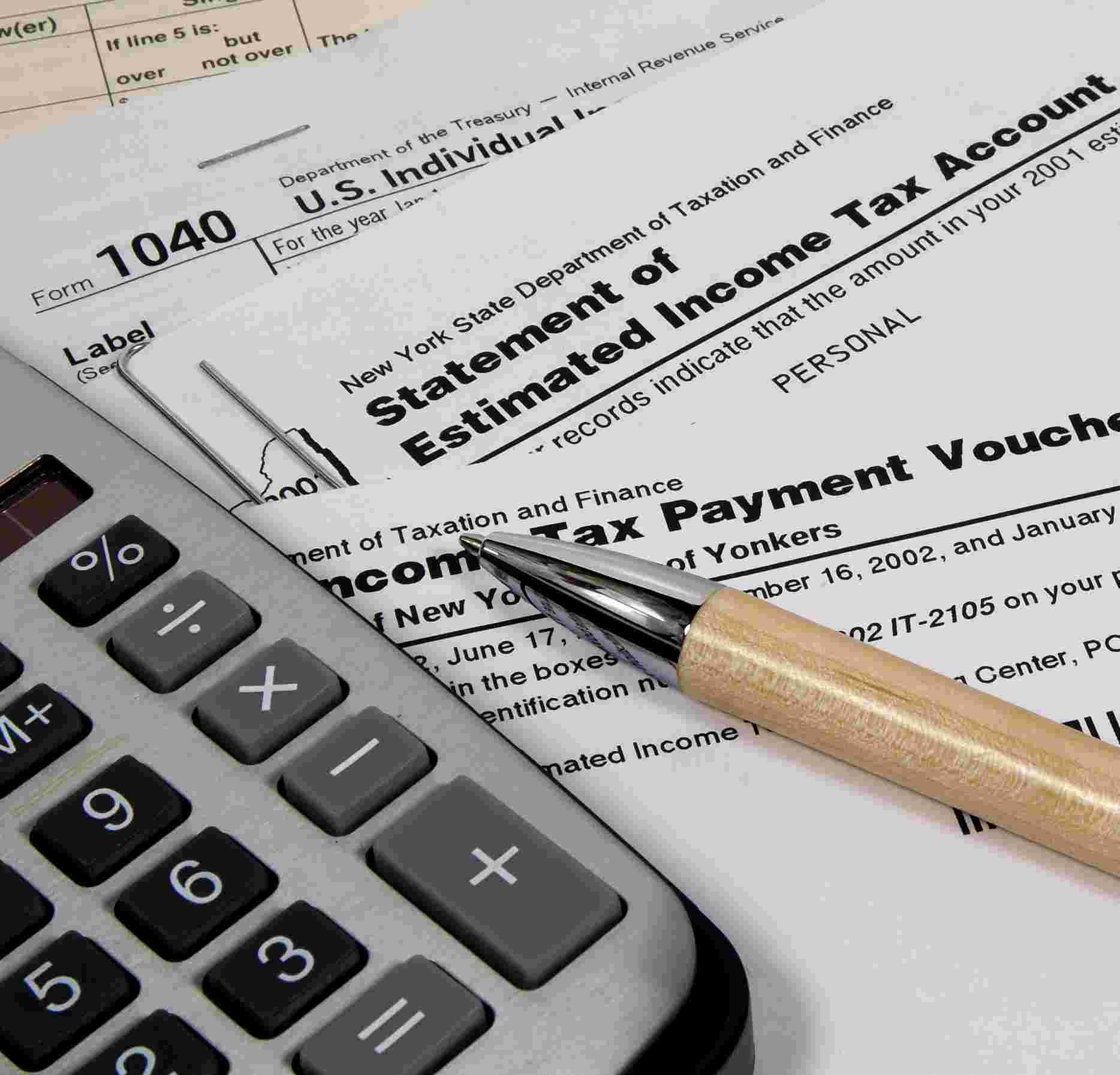 http://www.nazihsidhomcpa.com/tax_filing_accountant_docs_1.jpg